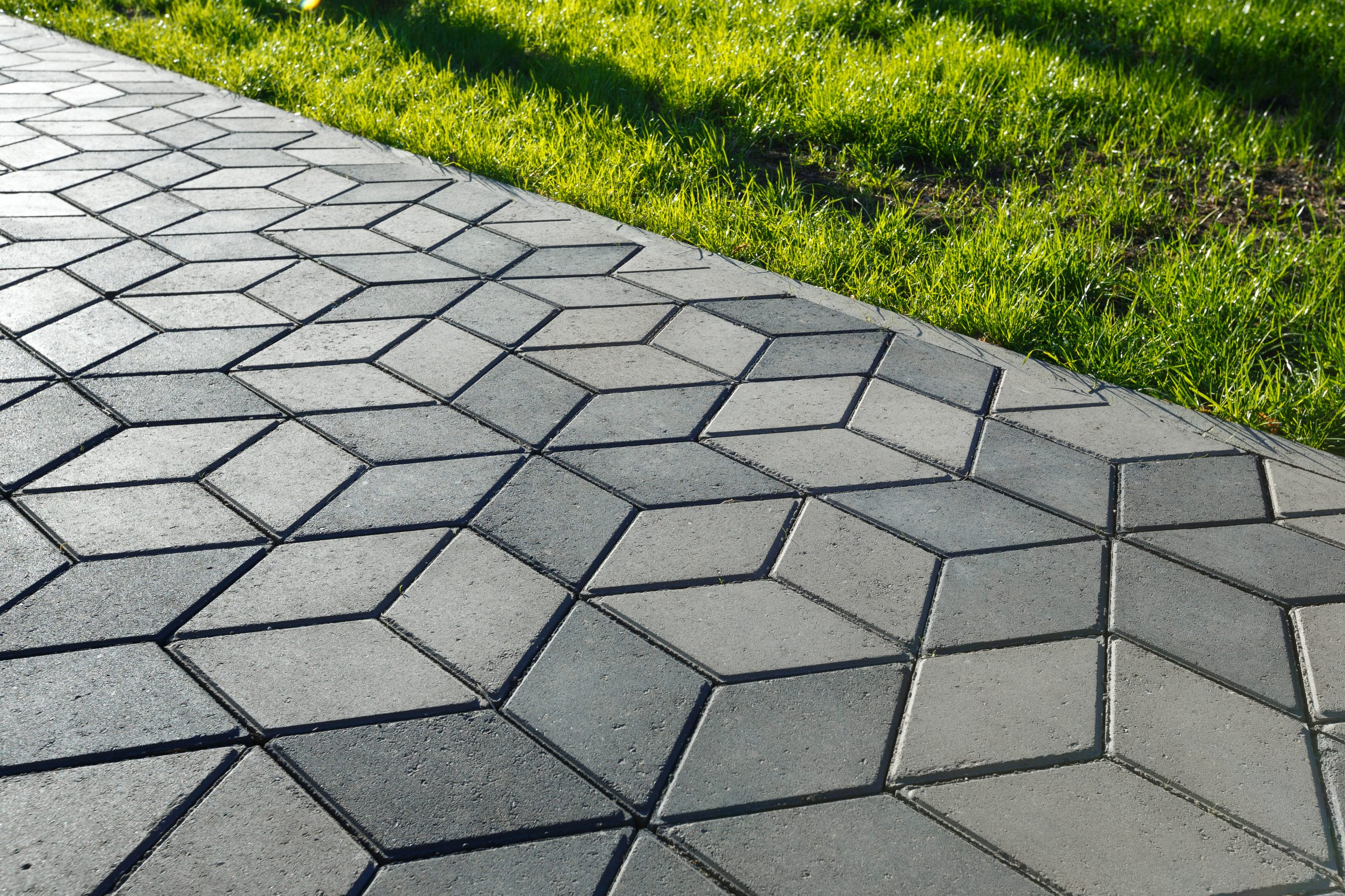 stamped-concrete-fort-worth