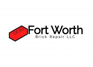 Fort Worth _Masonry_company_Logo